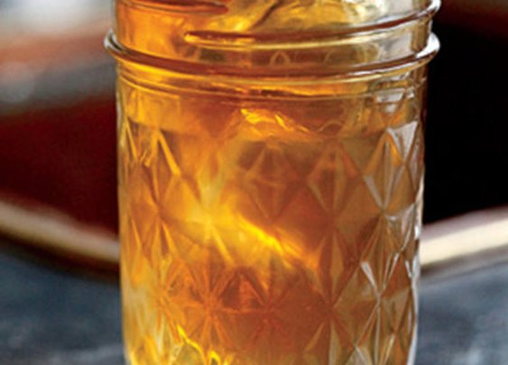 Best Ways To Drink Whiskey | GQ