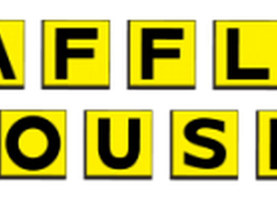 Valentine's Day Dinner 2016 - Waffle House