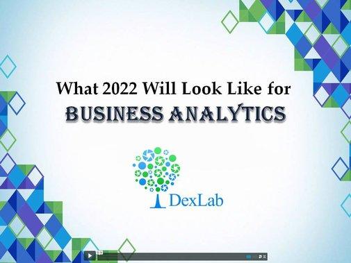 Business Analysis Training in Gurgaon