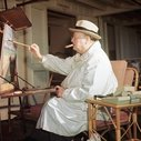 Five Tips For Building a Cigar-Friendly Man Cave | News