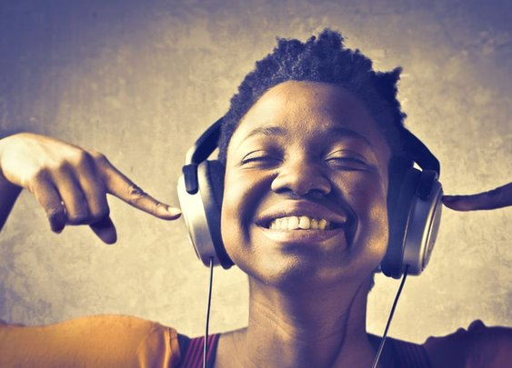 The scientific mystery of why humans love music - Vox