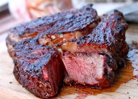 The Food Lab: 7 Old Wives' Tales About Cooking Steak That Need To Go Away | Serious Eats