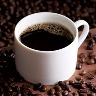 The Health Benefits and Cons of Coffee - EatingWell