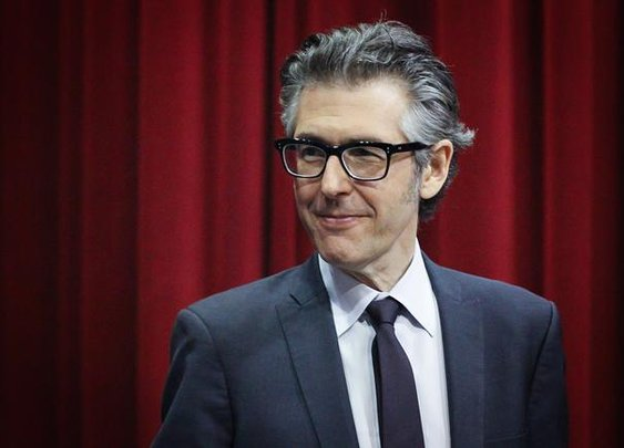 Ira Glass is a clear window into the future of radio - The Denver Post