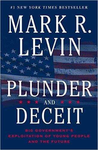 LevinTV | Libertys Voice | Mark Levin