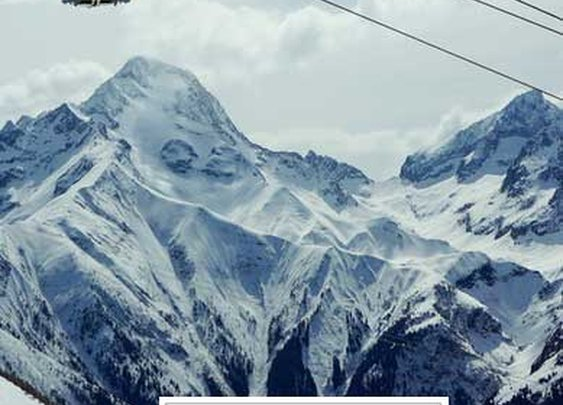 For Men: 5 Essentials for Après-Ski  Skimbaco Lifestyle   online magazine