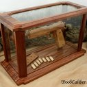 M1911A1 - WoodCaliber.com