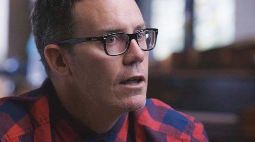 Hipster Entrepreneur Parody Video