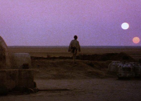 The Fans Who Saved Star Wars | Movie Mezzanine