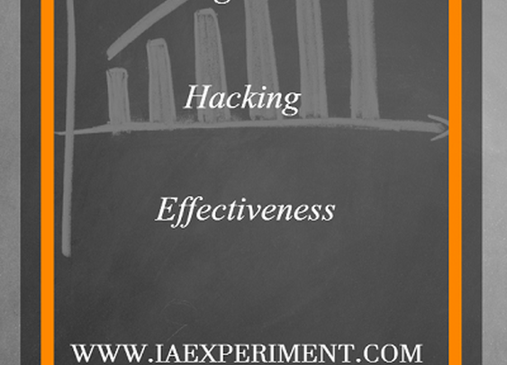 5 marketing metrics to gauge growth hacking effectiveness - The Experiment