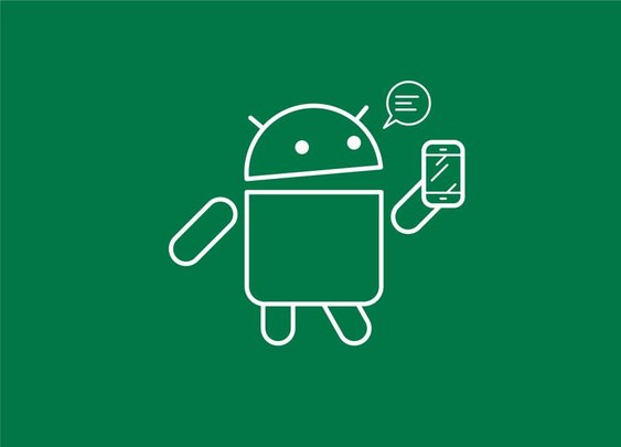 How to Find Your Android Phone Using Google Search