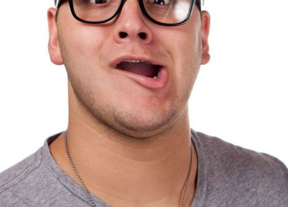 Men who masturbate often are less prone to prostate cancer   ToppCock