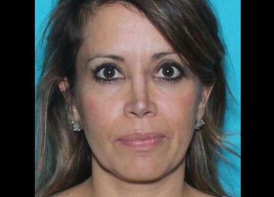 How One Family's Drug Trafficking, Kidnapping, and Murder Charges Turned a Texas Teacher Fugitive