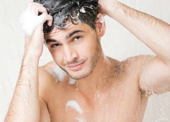 Dandruff or Dry Scalp: Which Do You Have?   ToppCock