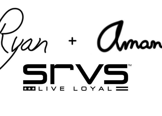 SRVS Gear Story