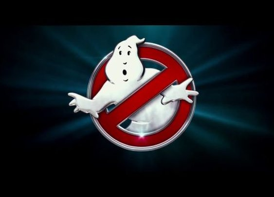 Fan-EditedGhostbusters Trailer Fixes Problems From Official One