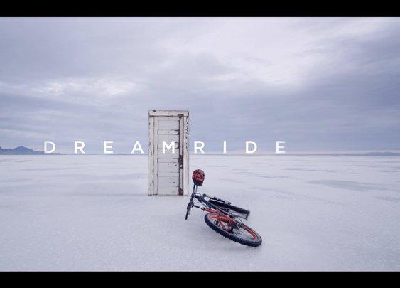 DreamRide