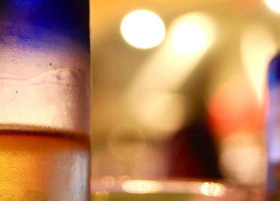 The Best Tequila Under $30
