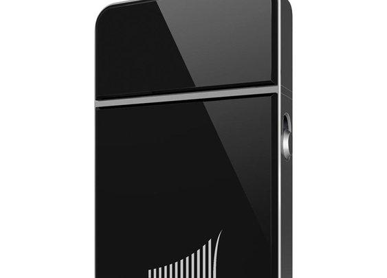 ShaveTech USB Charging Razor