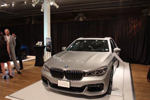2016 Luxury Technology Show Hosted In New York - Skimbaco Lifestyle  online magazine| Skimbaco Lifestyle | online magazine