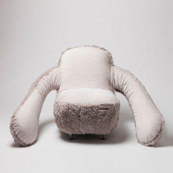 Free hug sofa  Sofa