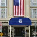 VA bosses in 7 states falsified vets' wait times for care