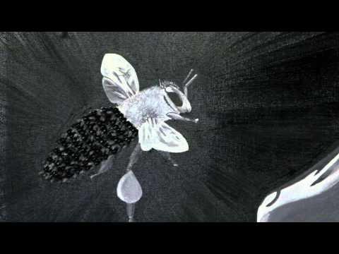 Killmore arts - YouTube