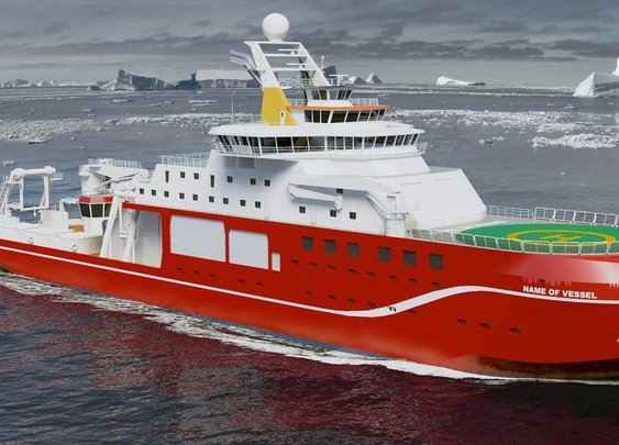 Boaty McBoatface: tyrants have crushed the people's will | The Guardian