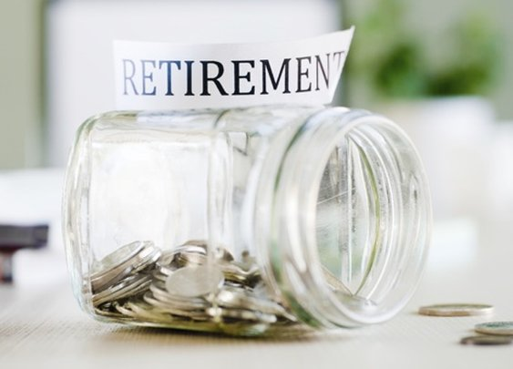 You Don't Need a Retirement Plan — You Need a Financial Independence Plan