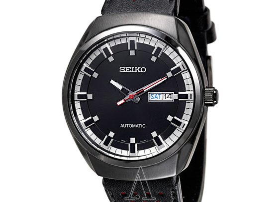 Seiko Recraft Series SNKN45 Men's Watch , watches