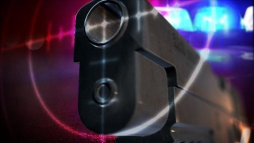 Man shoots self but doesn't realize it until 3 days later - Sarasota News | Mysuncoast.com and ABC 7: State