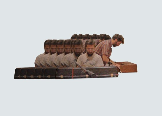 "Best Song to ""Call it a Night"" - VULFPECK /// Outro - YouTube"