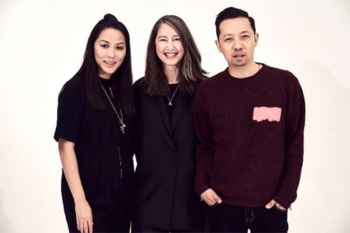 H&M announces new collection with KENZO