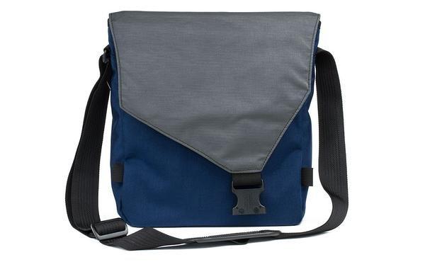 Medium Cafe Bag - Messenger Bags - Briefcases – TOM BIHN