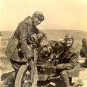 Adeline and Augusta Van Buren | Sturgis Motorcycle Museum Hall of Fame