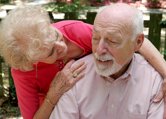 Alzheimer's Could Be Reversed by Drugs, Study Says
