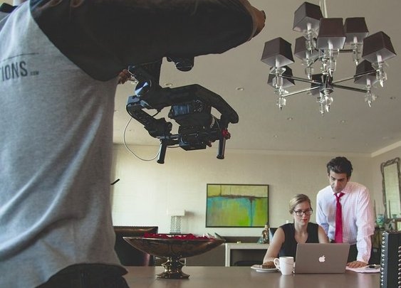 5 Essential Factors of Great Video Marketing