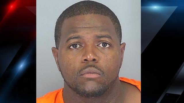 Nightclub shooting stopped by CCW