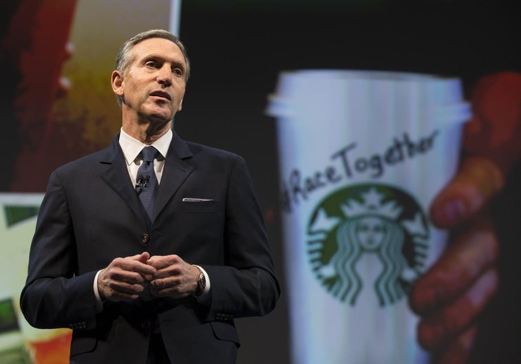 CEOs are getting more political, but consumers aren't buying it - LA Times