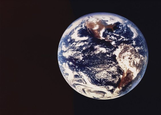 New Study Finds Most Of Earth's Oxygen Used For Complaining