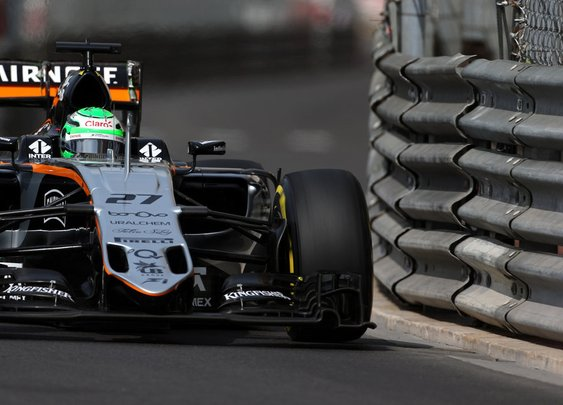 Why Apple Might Buy Formula One - Rumors