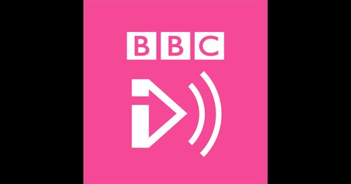 BBC iPlayer Radio - now available in the US