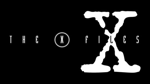The X-Files Theme in a Major Key
