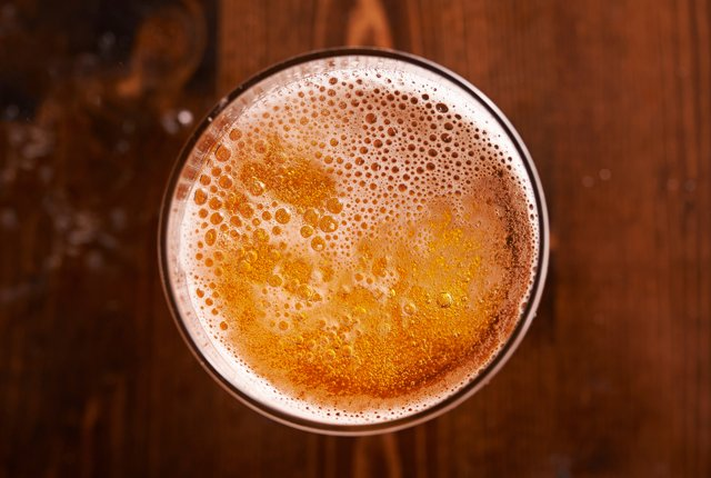 Smithsonian's to Hire a Beer Historian