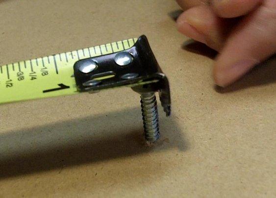 4 Tape Measure Tricks