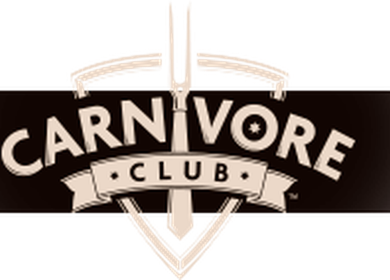 Artisan. Handcrafted. Exclusive | Carnivore Club