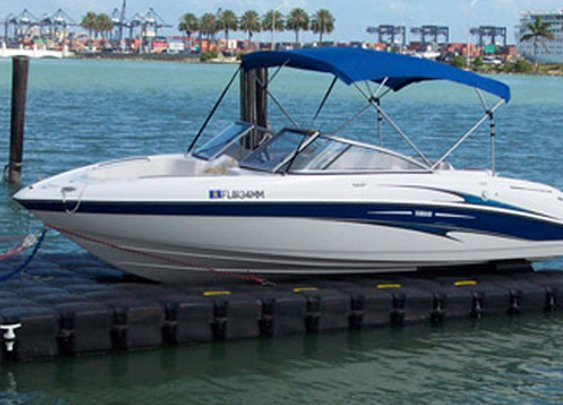 Boat Tips and Safety Education