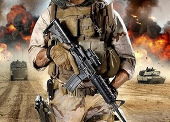 Watch or download Sniper: Special Ops 2016 Action Movie online