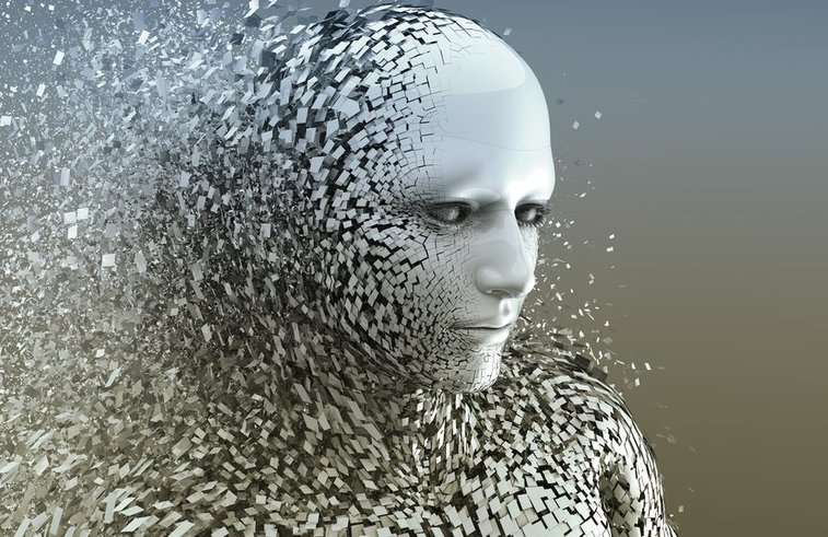 Scientist Predicts Brain Simulations Will Take Over Our Jobs and Government in the Next 100 Years   Big Think
