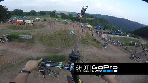 Loosefest 2016 - GoPro Highlights